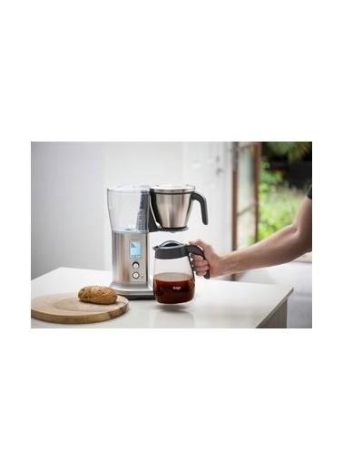 Sage Sdc400 Bss/A Filtre Kahve Makinesi Renkli